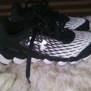 Other - Brand New Cleat Style Shoes